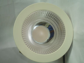 LED Light example 3